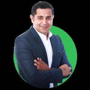 Amar Pandit Profile